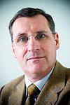 Prof. dr. Wim Van de Voorde