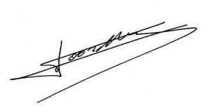 signature_wvdv