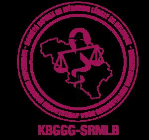 Logo KBGGG-SRMLB