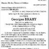 Georges Brahy