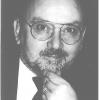 In Memoriam – Prof. Jacques Timperman (1930-2016)